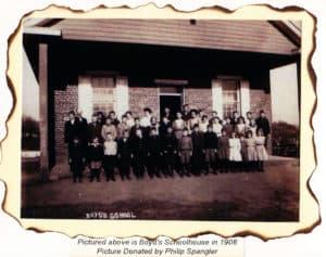 boydsschoolhouse