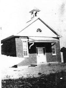 boydsschoolhouse2